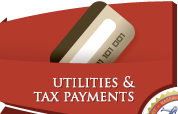 Utilities and Tax Payments