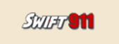Swift_911_icon