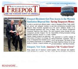 Web_2015_Fall_Newsletter_thumb.png
